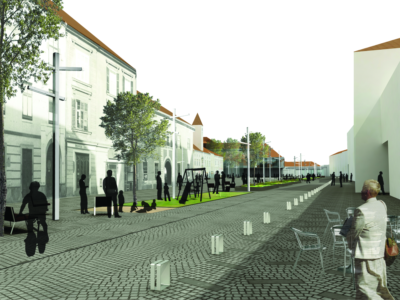 Glavni-trg-in-koroška-cesta