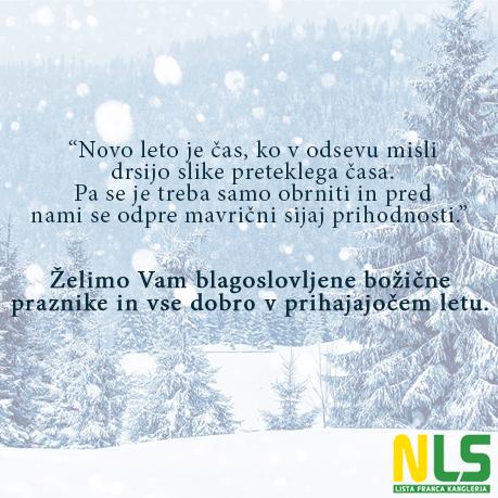 voscilo-fb-novo